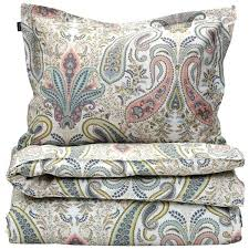 paisley duvet cover home key west paisley duvet cover red paisley duvet cover king paisley super paisley duvet cover