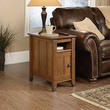 carson forge side table 414675