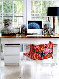 Amazing Of Awesome Small Home Office Decor Ideas With Bla 5859Small Home Office Decor