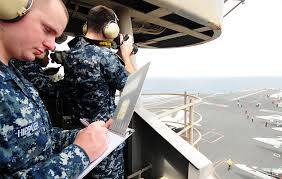 intelligence specialist navy intelligence specialist