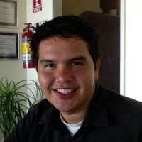 Edwin Esqueda - Ingeniero de soporte - Totalplay   LinkedIn