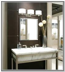 bath vanity lighting. Modern Bathroom Vanity Lights Lighting Regarding Light Decorations 11 Bath