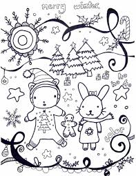 Small Picture Stunning Coloring Pages Clothes Gallery New Printable Coloring