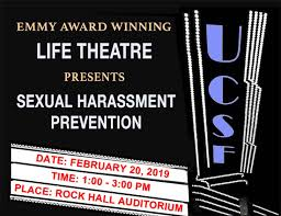 Pictures for the office Meme Life Theatre Sexual Harassment Prevention Training February 20th 100 3 Funny Awards Welcome To The Office For The Prevention Of Harassment And