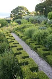 Small Picture 5266 best GARDEN Art of Landscape images on Pinterest Gardens