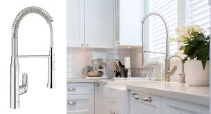 best bathroom faucet brands. Full Size Of Kitchen:best Bathroom Faucet Manufacturers Delta Water Faucets Best Pull Brands M