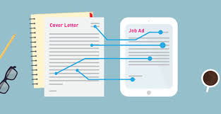 cover letter images get noticed how to tailor your cover letter to the role of offer