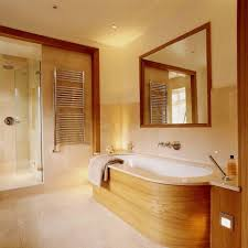bathroom home design. interior design bathrooms small home decoration ideas beautiful to house decorating smartness inspiration bathroom m