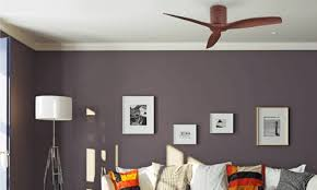 spin s persistent exploration into the integration of form function and technology reinvigorate its compelling drive to create ceiling fans of exquisite