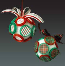 31 Easy And Fun Christmas Craft Ideas For Kids  Christmas Christmas Crafts Recycled Materials