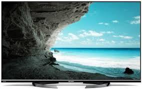 sharp 50 smart tv. sharp smart 3d tv lc-50le860m (50 inch) sharp 50 tv