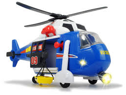 Dickie Helicopter Light And Sound Dickie Toys Light And Sound Storm Unit Boat Buy Online In