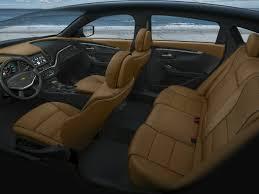 2015 chevy impala interior at night. Plain Night 2015 Chevrolet Impala Sedan LS 4dr Interior 2  On Chevy At Night I