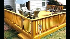 back patio deck designs medium size of patio deck designs photo ideas patio deck designs decks