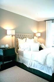 best benjamin moore blue for master bedroom best master bedroom colors best master bedroom colors master