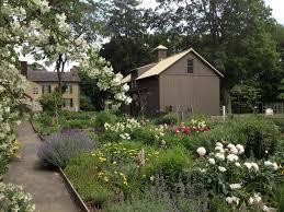 garden ridge scrubs. garden ridge florence historic connecticut homes invite public to tour their gardens scrubs