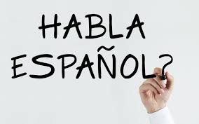 challenges in english spanish translation and how you can solve spanish to english translation challenges hero image