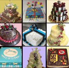 Special Occasions Limnos Bakers