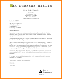 Format For A Cover Letter For A Resume 60 commitment letter format sample farmer resume 23