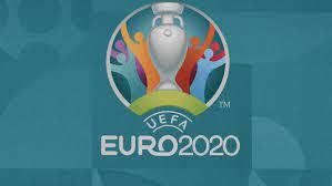 UEFA EURO 2020: Name wird beibehalten | UEFA EURO 2020