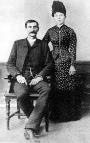 Apolinaria Gutierrez (1861 - d.) - Genealogy