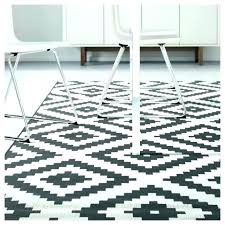rugs at ikea outdoor grey rug area new large designing inspiration belfast