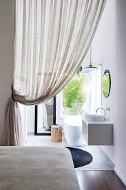 Living Room Blinds And Curtains Homelife Buyers Guide To Curtains And Blinds