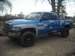 Those rims would look good on my truck. | Dodge Dakota Customize ...