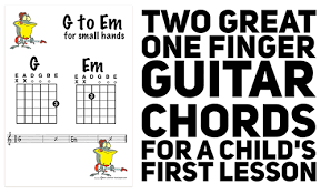 100 Years Guitar Chords Image Collections Guitar Chords