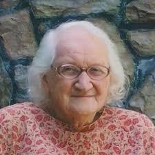 Esther Weatherup Thompson | Obituaries | nny360.com
