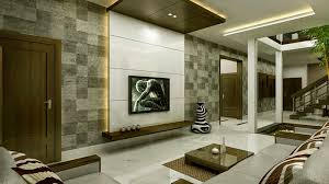 majalah interior rumah minimalis: Interior rumah minimalis sederhana type 36 desain rumahku