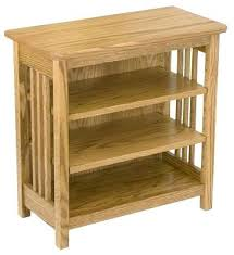 table top display shelves end table with shelves mission bookcase end table with 2 adjule shelves table top display shelves wood table top display shelf