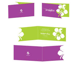 design templates for invitations 30 beautiful invitation templates card birthday wedding party