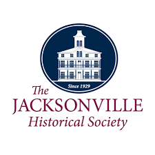 Image result for gingerbread 2018 Jacksonville historical society