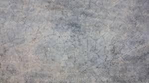 cracked concrete floor texture. Fine Floor Cracked Concrete Floor Texture Hd Paper Backgrounds For Cracked Concrete Floor Texture L