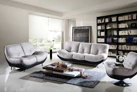 modern white themed living room sets decor for small rooms design ideas with easy on wonderful modern office lounge chairs 4 furniture l19 furniture