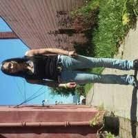 Aimee Broadbent - Dietary Aide - Meadowpark Care Center | LinkedIn