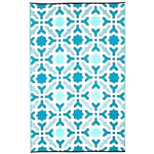 recycled plastic rugs plastic outdoor rugs recycled plastic outdoor recycled plastic outdoor rugs recycled plastic outdoor