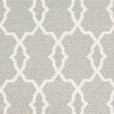 beige carpet texture pattern. this impression would be based on the touch associated with materials used. warm, cozy, soft textures such as wool are linked comfort of home. beige carpet texture pattern