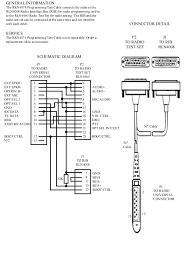 motorola astro xtl 5000 wiring diagram wiring diagram motorola astro radio wiring diagram home diagrams