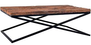 industrial coffee tables reclaimed wood industrial coffee table cut out industrial style coffee table australia