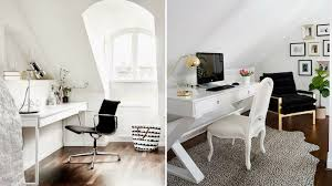 stylish home office. Home Office Design With Dormers Stylish E