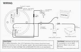 auto meter tach gauge wiring diagram goosejackets ca autometer tachometer wiring diagram vivresaville auto meter tach gauge wiring diagram