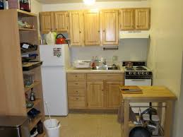 New Kitchen For Small Kitchens New Small Kitchen Ideas Zampco