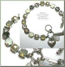 mariana jewelry catalog