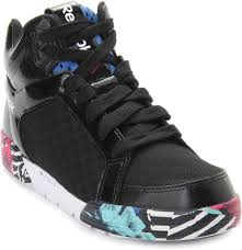 reebok dance shoes. reebok dance urtempo mid 2.0 shoes