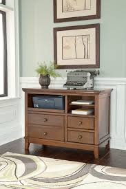 home office buy burkesville. burkesville home office cabinet buy e