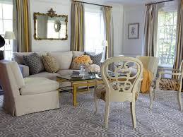 living room extraordinary grey and beige living room design ideas rh renniefoster com beige couch grey carpet beige couch gray carpet