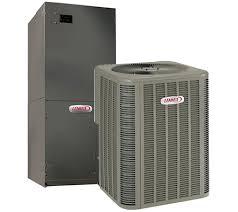 lennox split system. lennox ac split systems. 14acx air conditioner system 8