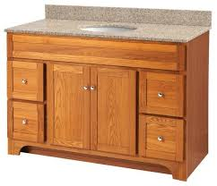 worthington bathroom vanity transitional bathroom vanities and sink consoles by burroughs hardwoods inc